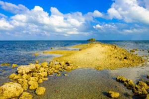Biscayne National Park, Photo Credit: Fotoluminate LLC, Adobe Stock