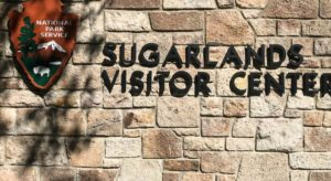 Sugarlands Visitor's Center, Great Smoky Mountains National Park, North Carolina/Tennessee | Photo Credit: Vezzani Photography