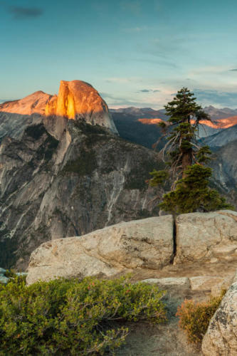 best photo spots yosemite-1
